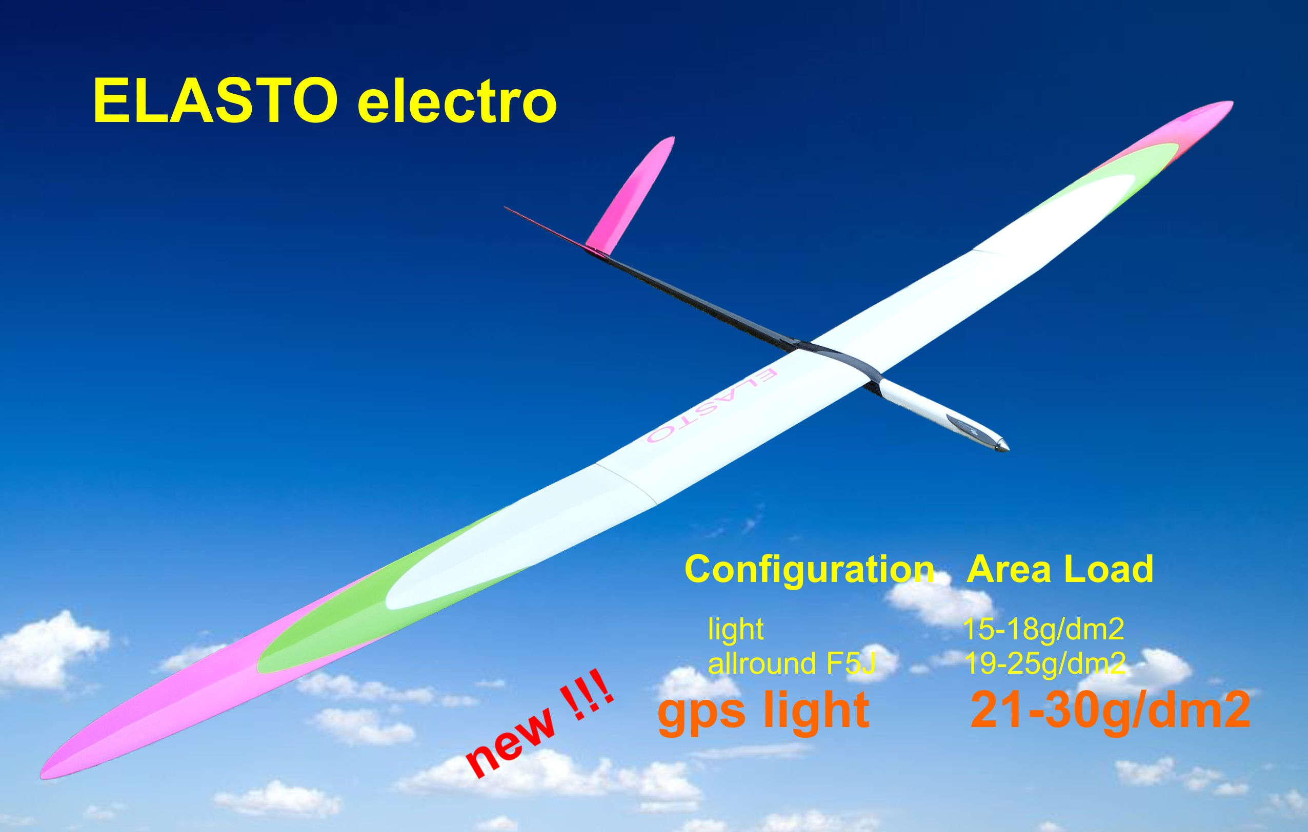 Elasto-GPS-light-150x150.jpg