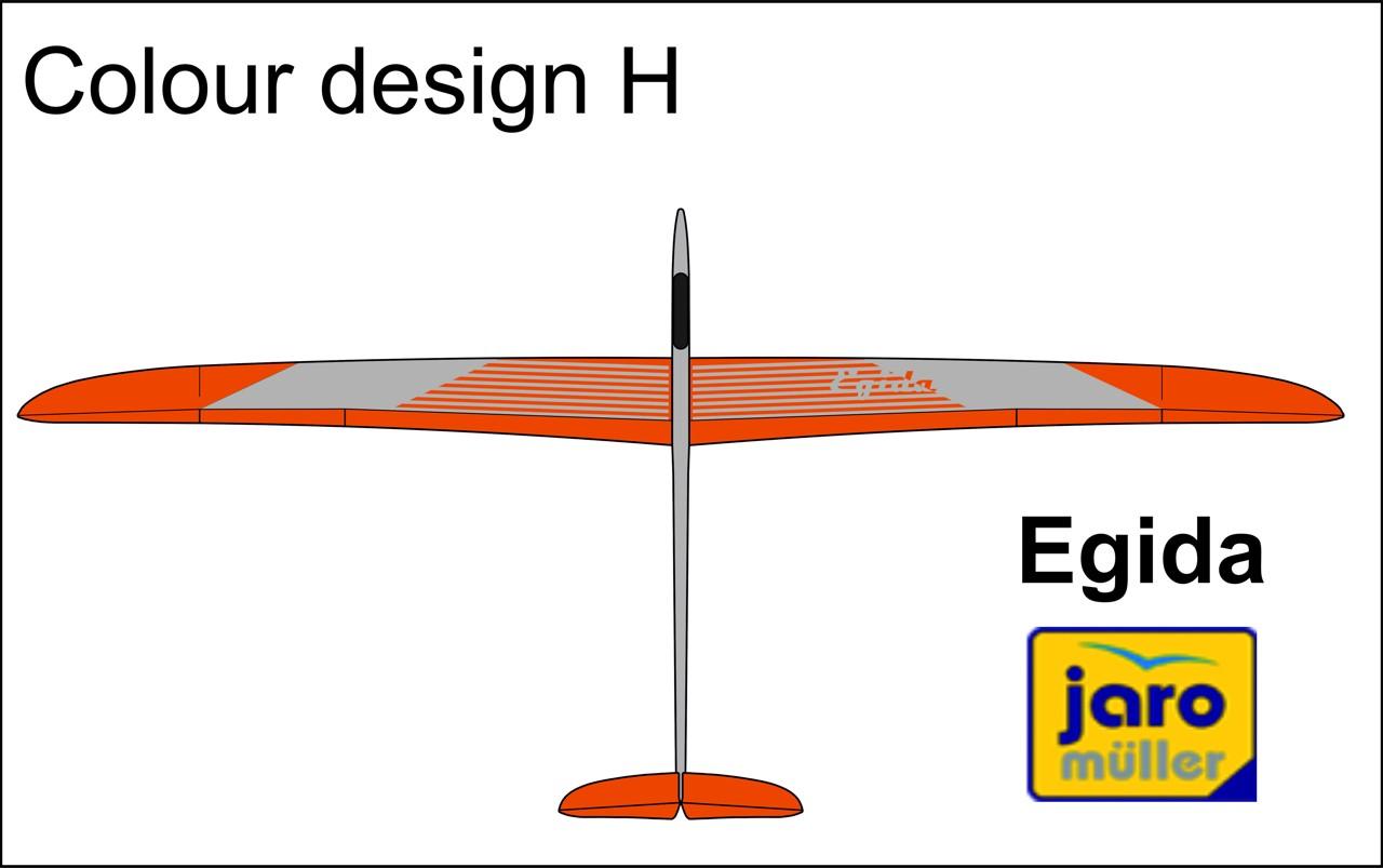 Egida_colour-design-H1-s-napisom-150x150.jpg